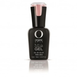 COLOR GEL CLASSIC SKIN 15 ml