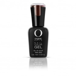 COLOR GEL TEMPWINE 15 ml