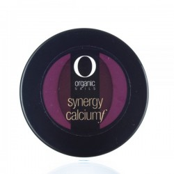ORGANIC NAILS GEL SYNERGY CALCIUM 28 GR