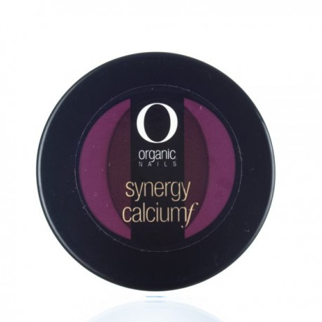ORGANIC NAILS GEL SYNERGY CALCIUM 14 GR