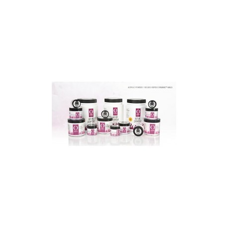 ACRILICO ORG E.D. FRENCH PINK 50 GRS.