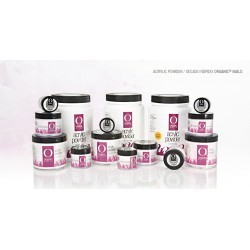 ACRILICO ORG E.D. FRENCH PINK 140 GRS.