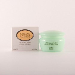 Crema Acneis 50 ml